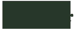 Logo-NEOhormoviton