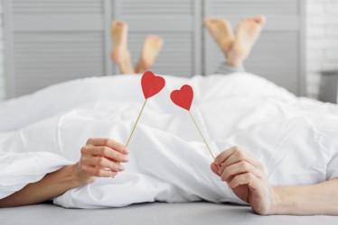 4 Tips Agar Tidak Gugup Saat Melakukan Hubungan Intim Bagi Pemula