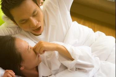 6 Hal yang Bisa Mengganggu Kenikmatan Hubungan Intim Kamu dan Pasangan