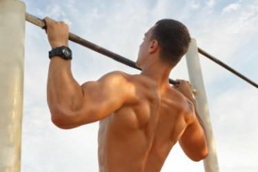 Aktivitas Fisik untuk Melatih Vitalitas Pria dan Memikat Wanita di Ranjang