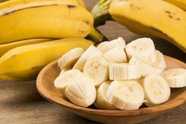 Beberapa Makanan Penambah Vitalitas Pria