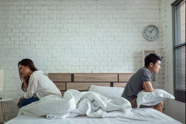 Bosan Sama Hubungan Intim yang Gitu-gitu Aja? Ini Solusinya!