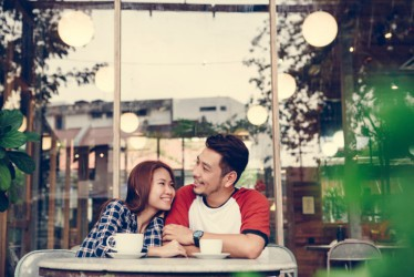 Cara menciptakan Ritual Romantis Bagi Pasanganmu