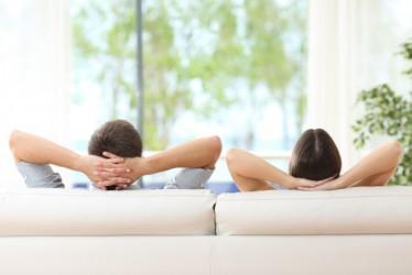 """Ingin Punya """"Me Time""""? Bujuk Pasangan dengan 4 Cara Ini!"""