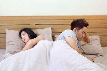 Kesalahan yang Seringkali Dilakukan Saat Melakukan Hubungan Intim