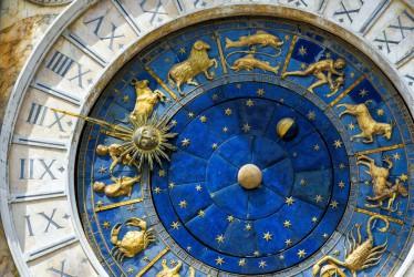 Menarik! Ini Daftar Pria yang Paling Lihai Melakukan Hubungan Intim Berdasarkan Zodiak