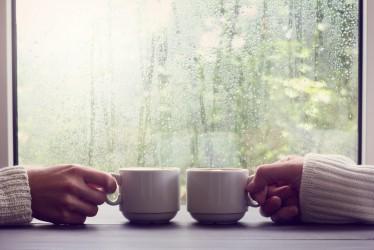 Musim Hujan dan Cuaca Dingin Berpengaruh ke Gairah dan Vitalitas Pria Dewasa? Ini Alasannya!