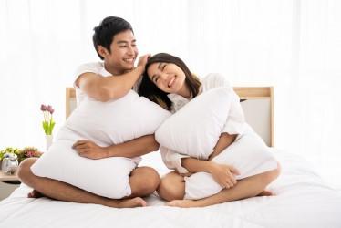 Wajib Tau! Ini Momen Saat Kamu dan Pasangan Nggak Boleh Melakukan Hubungan Intim