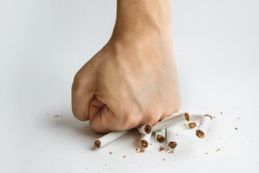 Wajib Tahu, Ini 6 Kebiasaan yang Bisa Menurunkan Kualitas Sperma Seorang Pria